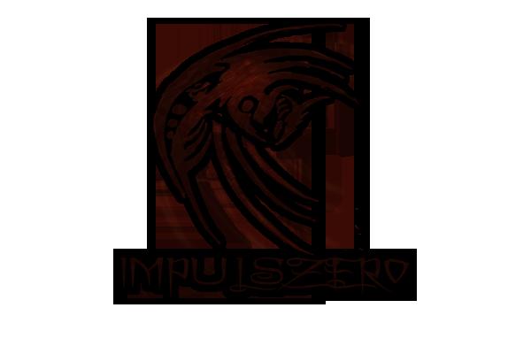 impulszero's Profile Picture