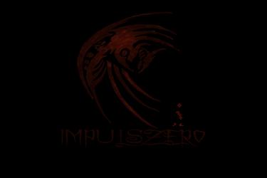 dAIDlogoimpulszero by impulszero