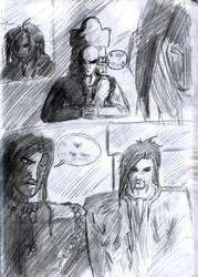 sketch_randompage by impulszero