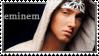 Eminem Stamp by Nocturne--Pixie