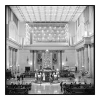 2018-024 Christmas at Union Station by pearwood