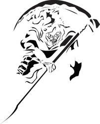 Reaper2 by DGKK