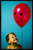 loosing joy by vovkas