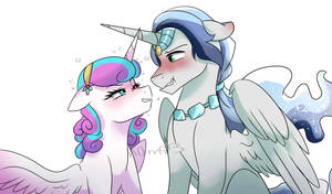 AT: Are You Drunk by h0mi3