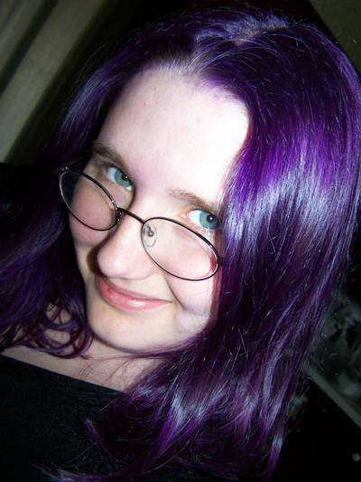 Sophophobia's Profile Picture