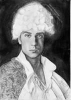 GoGoManTV Mozart edition by Zdenka-K