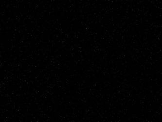 Stars in Space by El-Sobreviviente