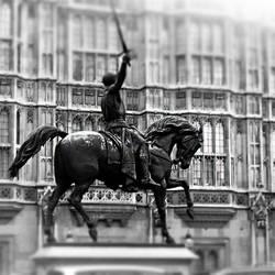 London | 015 by KillzeroHitori