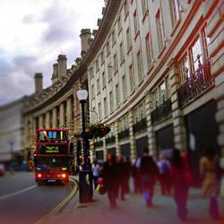 London | 028 by KillzeroHitori