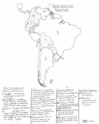 South America Expansion Map by nerdsloth