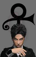 R.I.P Prince by LilDiamondz
