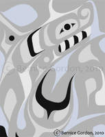 Grey Shark by tarkheki