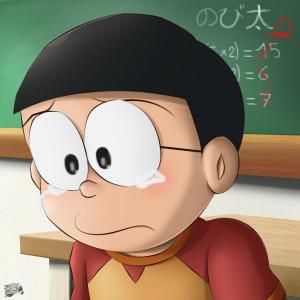 SuperSmurgger's Profile Picture