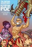 Peterton Poe 01 by MTJpub