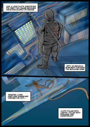 DEPTH-THE COMIC PG8 by myloveiswicked