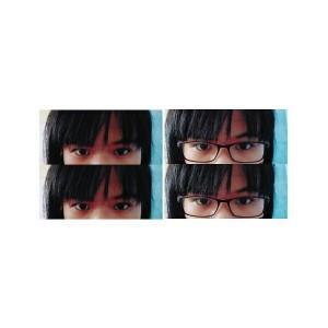 diredjakei's Profile Picture