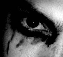 Goth by Dani39