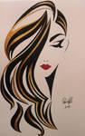 Wavy by Rasha-artlover