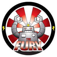 Team Fury by WombatOne
