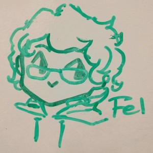 fesquishety's Profile Picture