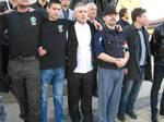 I was among the Companions of Jobbik by Wakko2010