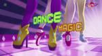 MLP Equestria Girls Dance Magic part name by Wakko2010