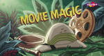 MLP Equestria Girls Movie Magic part name by Wakko2010