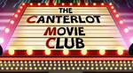 MLP EQG Canterlot Movie Club part Name by Wakko2010