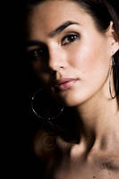 inlackofbettertitle: gorgeous by suzi9mm