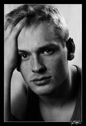 young finnish men - sebastian by suzi9mm