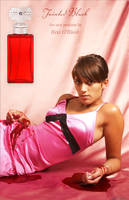tainted blush by suzi9mm