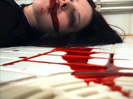 dead series 1 by suzi9mm