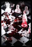 royal games by suzi9mm