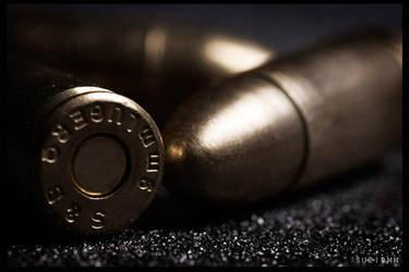 9mm by suzi9mm