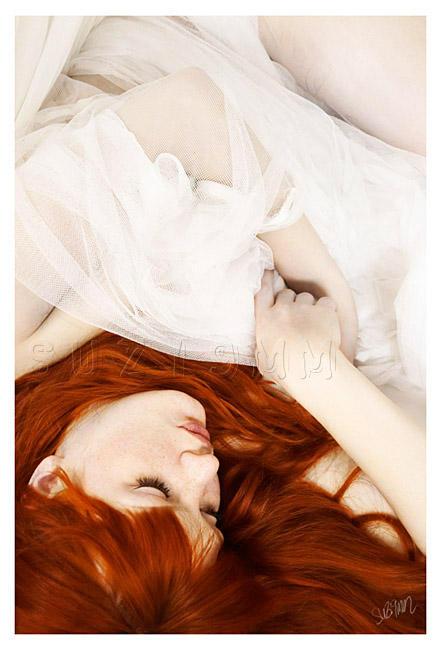 sleeping beauty by suzi9mm