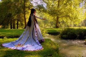 Fairy by Tenma-Japnco