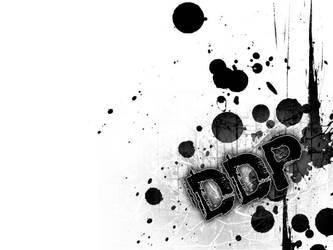DDP Wallpaper by nikkilovesarman