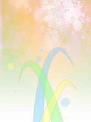 the pastel soul by nikkilovesarman