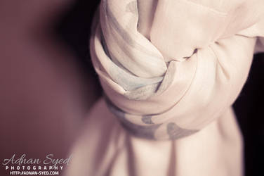 Knot by sAARGe