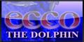 Ecco the Dolphin Stamp by GAMEKRIBzombie