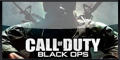 Black Ops Stamp by GAMEKRIBzombie