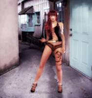 Miss Fit by ashlyn