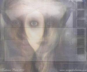 The Dark Side of Me by ashlyn