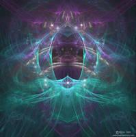 Imagined Dreams by ashlyn