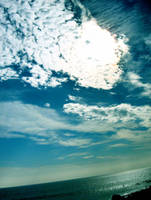 Santa Monica 2 by ajenshus