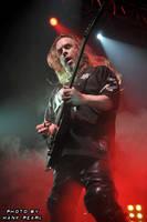 Hanneman III by BlackPearlPhoto