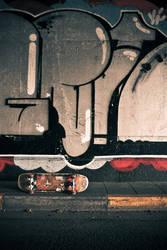 Grunge by Keyzer1