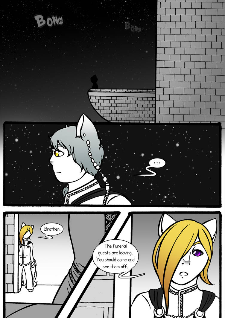 BKQ Prologue Page 9 by Norppa-Craze