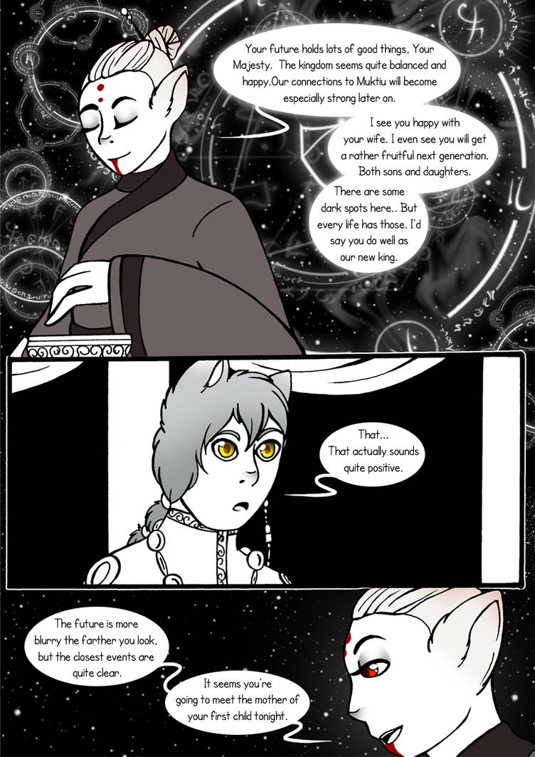 BKQ Chapter 1 Page 11 by Norppa-Craze