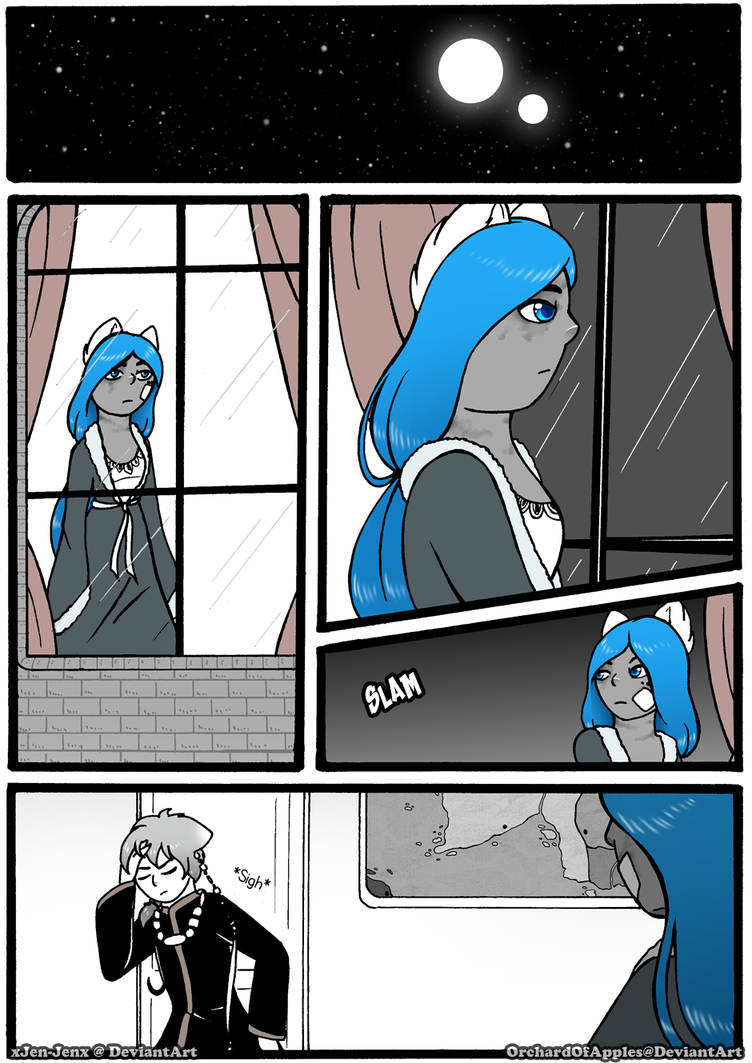 BKQ Chapter 1 Page 153 by Norppa-Craze
